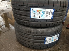 Triangle Sportex TH201 102Y 275/35 R20
