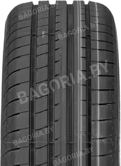 Goodyear Eagle F1 Asymmetric 5 98Y 285/30 R19