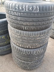 Continental Sport Contact 3 265/30 R20