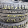 Michelin Latitude Sport 235/55 R19