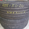 Hankook Optimo H426 255/50 R20