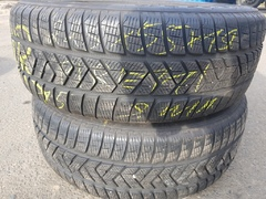 Pirelli Scorpion Winter 225/55 R19