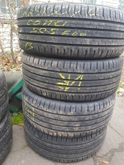Continental Eco Contact 5 2250/50 R17