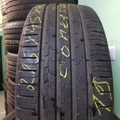 Continental Sport Contact 6 225/45 R18