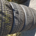 Hankook Winter Icept Evo-2 245/50 R18