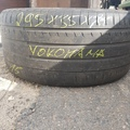 Yokohama AdvanSport 295/35 R21