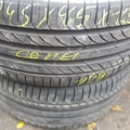 Continental Sport Contact 5 245/45 R19
