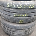 Continental Sport Contact 6 235/35 R19