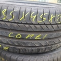 Continental Sport Contact 5 235/45 R19
