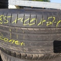 Continental Sport Contact 5  285/40 R21