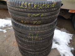 Continental Sport Contact 5 235/50 R18